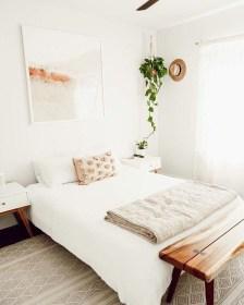 Modern Minimalist Bedrooms Decor13