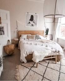 Modern Minimalist Bedrooms Decor14