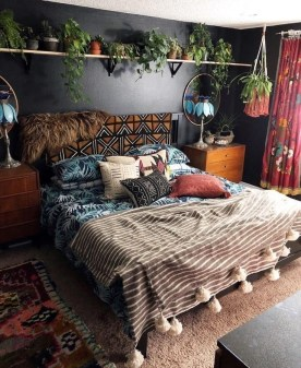 Modern Minimalist Bedrooms Decor15