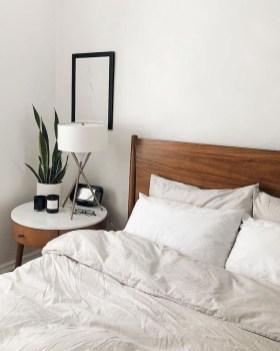 Modern Minimalist Bedrooms Decor24