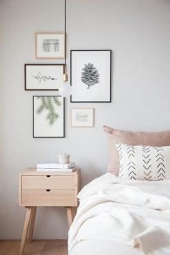 Modern Minimalist Bedrooms Decor34