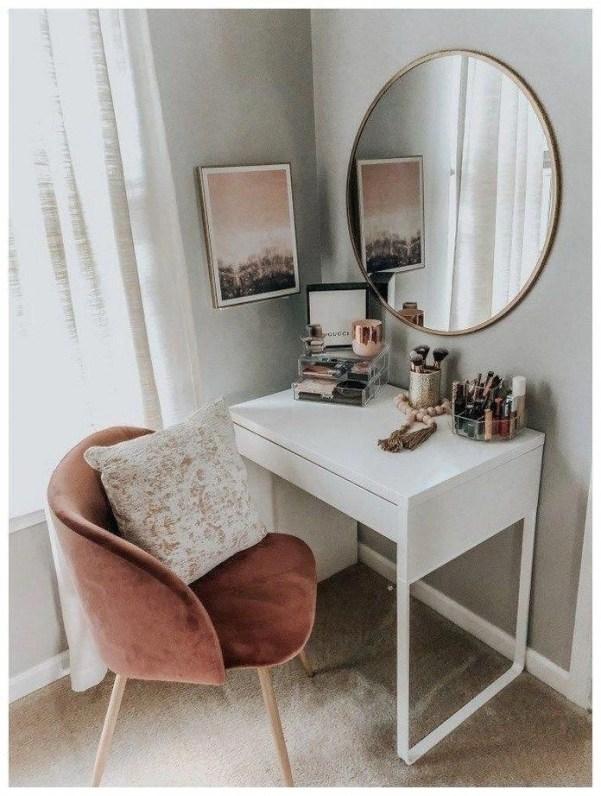 Modern Minimalist Bedrooms Decor38