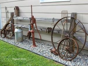 Stylish Outdoor Decorating Ideas02