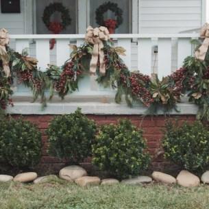 Stylish Outdoor Decorating Ideas09
