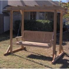Stylish Outdoor Decorating Ideas10
