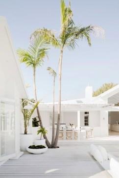 Stylish Outdoor Decorating Ideas17