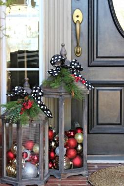 Stylish Outdoor Decorating Ideas36