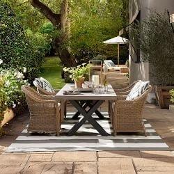 Stylish Outdoor Decorating Ideas37