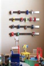 Top Ideas Wheel Storage Ideas22