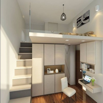 Amazing Bed For Small Space Ideas02