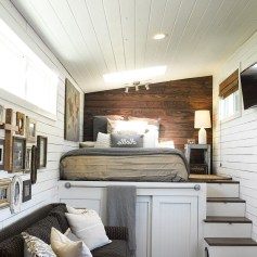 Amazing Bed For Small Space Ideas06