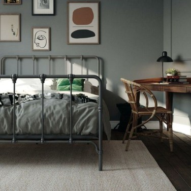 Amazing Bed For Small Space Ideas13