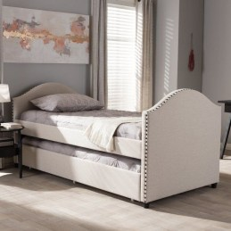 Amazing Bed For Small Space Ideas32