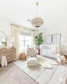 Amazing Nursery Design02