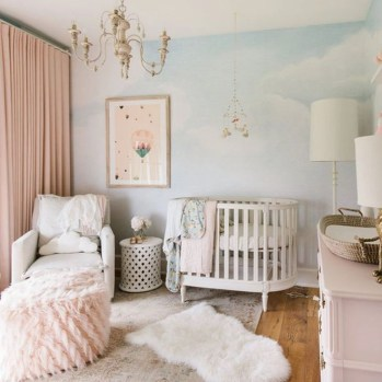 Amazing Nursery Design18