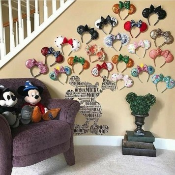 Top Disney Room Ideas02