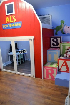 Top Disney Room Ideas03