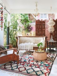 Unique Porch Decoration Ideas02