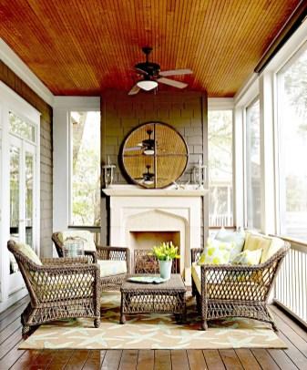 Unique Porch Decoration Ideas08