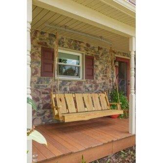 Unique Porch Decoration Ideas16