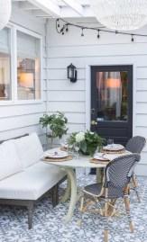 Unique Porch Decoration Ideas23