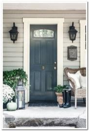 Unique Porch Decoration Ideas24