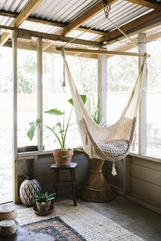 Unique Porch Decoration Ideas26