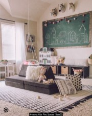 Amazing Kids Play Spaces Ideas02