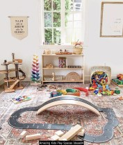 Amazing Kids Play Spaces Ideas04