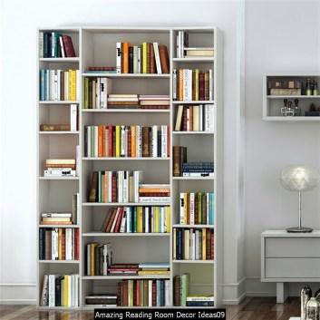 Amazing Reading Room Decor Ideas09
