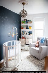 Playground Room Decor For Small Spaces14