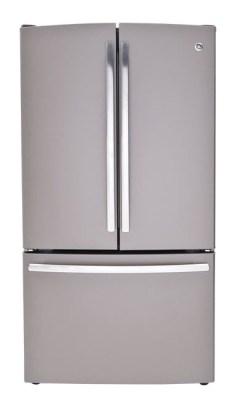 Refrigerator Buying