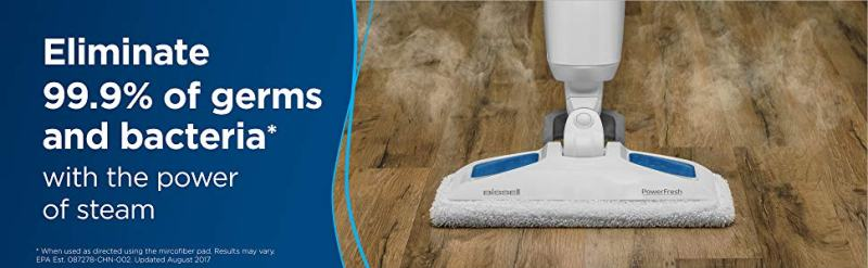 Hard Wood Floor Cleaner