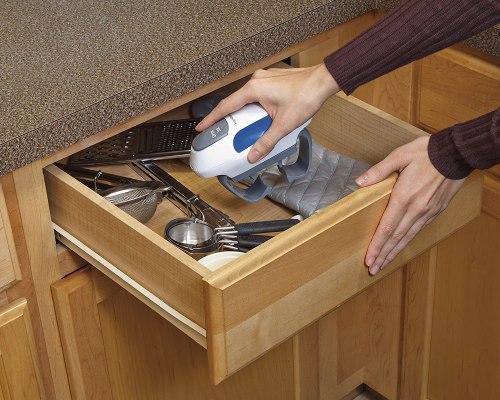 OpenEase Automatic Jar Opener
