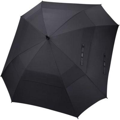 G4Free 62 Inch Automatic Open Golf Umbrella