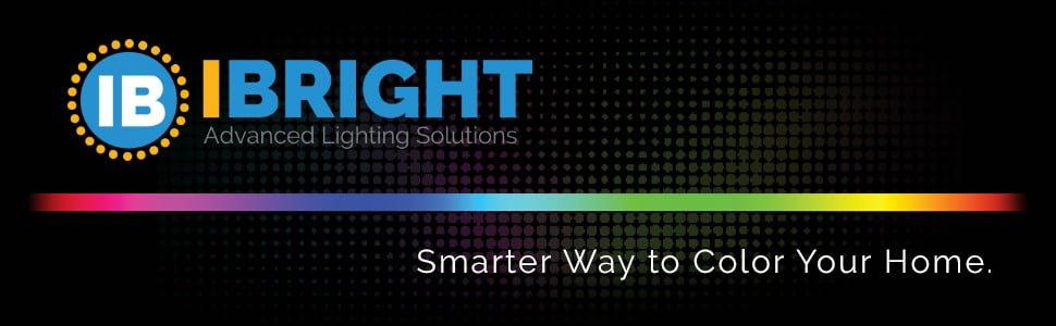 IBright Smart Light
