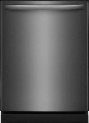 Frigidaire FFID2426TD Best Dishwasher Brand