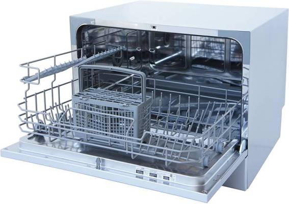 SPT SD 2225DS best dishwasher brand
