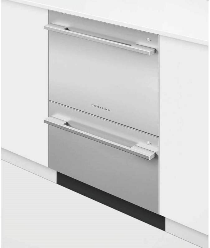 fisher paykel best dishwasher brand