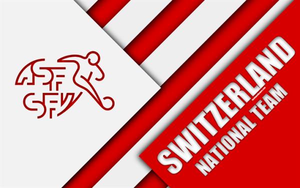 Download wallpapers Switzerland national football team, 4k ...