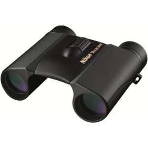 Nikon 8218 Trailblazer 10X25 Best Hunting Binoculars