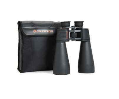 celestron 71008 skymaster 25x70 binoculars review