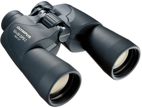 best 10x50 binoculars for hunting