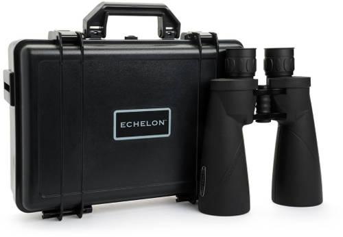 the best binoculars for long distance