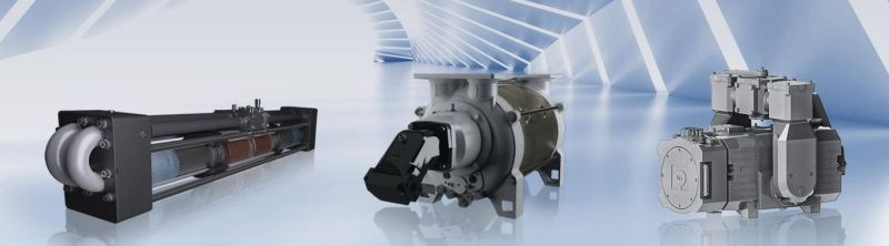 best hydraulic pump parts