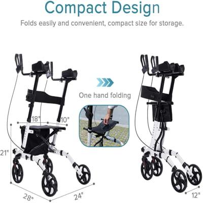 upright walker 1.jpg Elenker 1