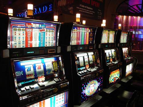 Ending compulsive gambling