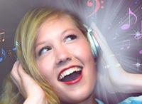 Audio MP3 Download Teeth Grinding