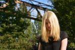 6 ways to Overcome shyness