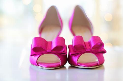 fetish shoes